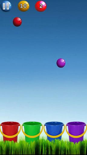 Accel Ball  screenshots 16