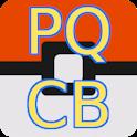 Poké Quest Cookbook icon