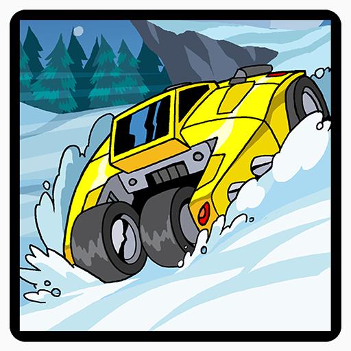 FRZ Racing (game)