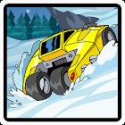 FRZ: Free Racing Zero icon