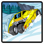 FRZ Racing Icon