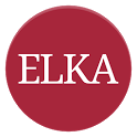 ELKA - Vokabeltrainer icon