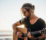Jeremy Loops Live at Kirstenbosch : Kirstenbosch Summer Sunset Concerts
