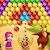 Princess Masha Bubble Shooter file APK for Gaming PC/PS3/PS4 Smart TV