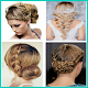 braid hair styles