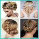 braid hair styles