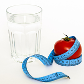"""weight loss 101""""Everyday"""" Tips"""