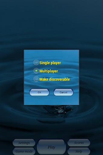 Colorex Battle 1.1.12 screenshots 2