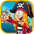 Pirate Life file APK for Gaming PC/PS3/PS4 Smart TV