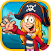 Pirate Life Icon