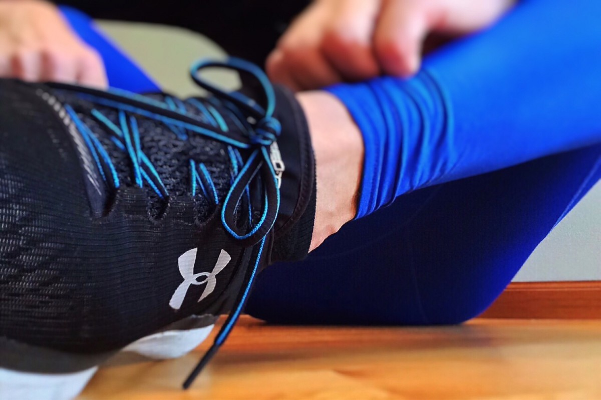 4 Questions To Ask When Picking Workout Clothes