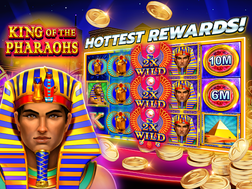 7 reels casino no deposit bonus codes Online