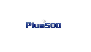 plus5001 - Follow Us