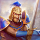 SpellForce: Heroes & Magic for PC-Windows 7,8,10 and Mac