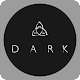 Dark Wallpapers HD for PC Windows 10/8/7