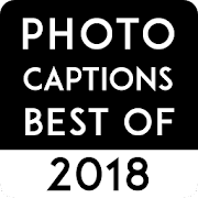 Insta Captions Quote for Photo 2018 : PhotoCaption