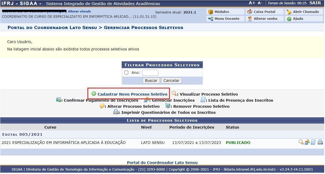 C:\Users\lilian.araujo\Downloads\12.jpg