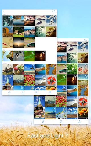 免費下載攝影APP|HD相册 & 照片编辑器 app開箱文|APP開箱王