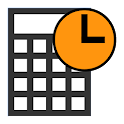 TimeCalculator icon