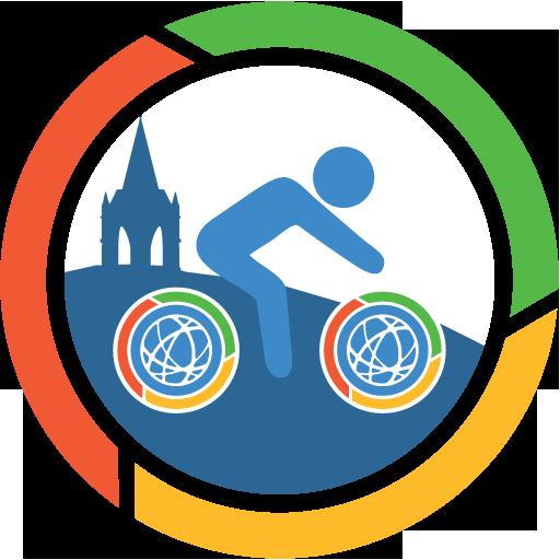 VéloVesoul Icon