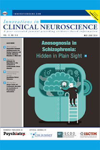 Innov Clin Neurosci- screenshot thumbnail
