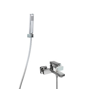 Shower_artikel_Showerset 3