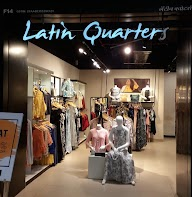 Latin Quarters photo 2