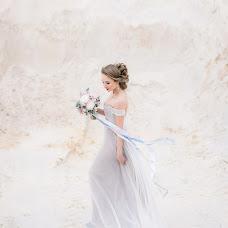 Wedding photographer Dmitriy Levin (LevinDm). Photo of 28.10.2015
