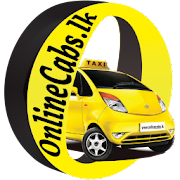Online Cabs - Taxi Sri Lanka