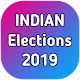 Download App for Indian Elections 2019 : News | Unofficial For PC Windows and Mac