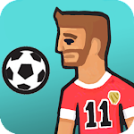 Soccer Roll Icon