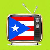 Puerto Rico Songs
