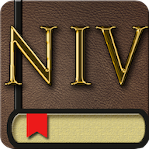 NIV Audio Bible Android APK Download Free By Verybestmobile