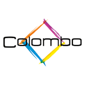 Colombo Arredamenti Lissone - Android Apps on Google Play