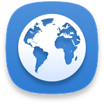 CL App for Craigslist Icon