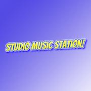 studiomusicstation