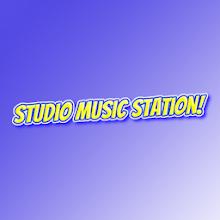 studiomusicstation Download on Windows