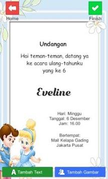 Download pigeon birthday invitation apk latest version app for pigeon birthday invitation poster stopboris Gallery