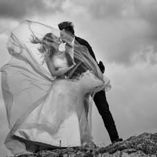 Wedding photographer Tomasz Knapik (knapik). Photo of 18.02.2016