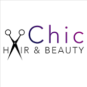 Chic Hair and Beauty