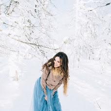 Wedding photographer Yuliya Otroschenko (otroschenko). Photo of 24.03.2016
