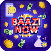 Game Live Quiz Games App, Trivia & Gaming App for Money APK for Windows Phone