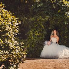 Wedding photographer Katya Shelest (Shelest). Photo of 30.01.2014