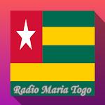 Free Radio Maria Togo Online