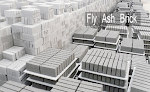 Supertech Creations – Top Fly Ash Bricks Supplier in Indore