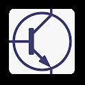 Electronic Mate Lite icon