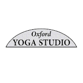 Oxford Yoga Studio