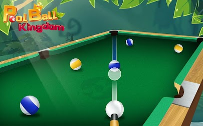 Pool Ball Kingdom APK screenshot thumbnail 9