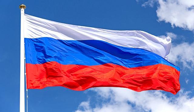 22 августа – День Государственного Флага России - Новости - РПГМУ Курской  области