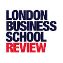 London Business School Review icon